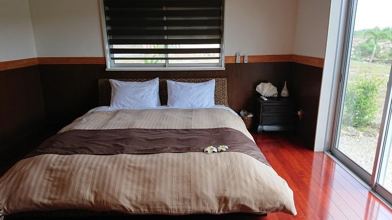 DSC_3595寝室11