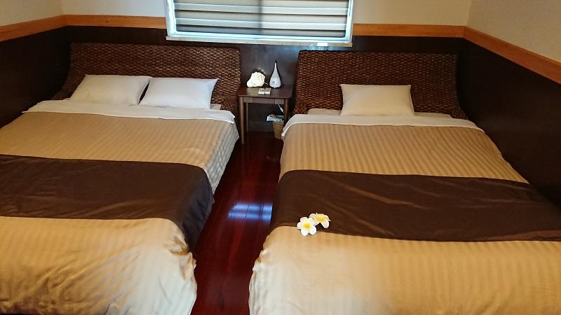 DSC_3615寝室21