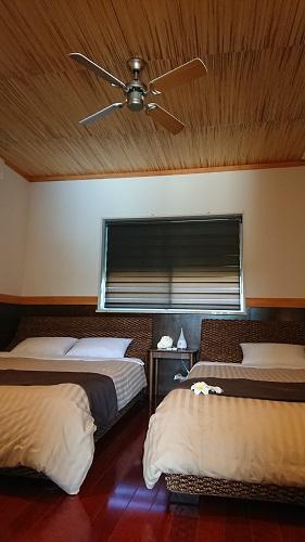 DSC_3617寝室22